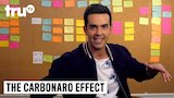 Watch The Carbonaro Effect - The After Effect: Episode 408 (Web Chat) | truTV Online