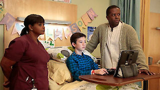 Watch Red Band Society Season 1 Episode 12 - We'll Always Have Pa... Online
