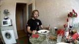 Watch Madventures Season  - Russia Sneak Peek Online