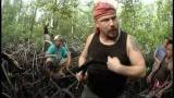 Watch Madventures Season  - Tamilok Worms In The Philippines Online