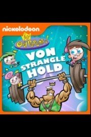 Fairly OddParents, Von Strangle Hold