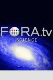 FORA.tv Science