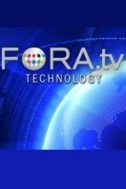FORA.tv Technology