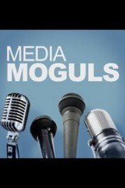 Bloomberg Media Moguls