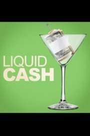 Bloomberg Liquid Cash