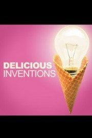 Bloomberg Delicious Inventions