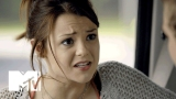 Watch Finding Carter - Finding Carter | Official Promo (Episode 10) | MTV Online