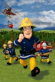 Fireman Sam Series