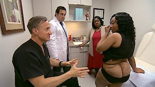 Botched Season 4 Episode 18