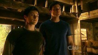 Watch Smallville Season 10 Episode 16 - Scion Online