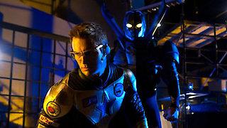 Watch Smallville Season 10 Episode 18 - Booster Online