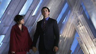 Watch Smallville Season 10 Episode 20 - Prophecy Online