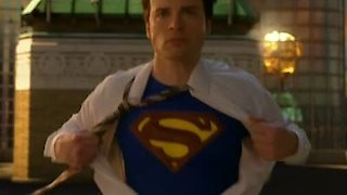 Watch Smallville Season 10 Episode 21 - Finale Online