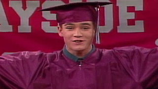 Watch Saved by the Bell Season 5 Episode 26 - Graduation Online