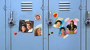 Watch Saved by the Bell Season 7 Episode 1 - Saved By The Bell: H... Online