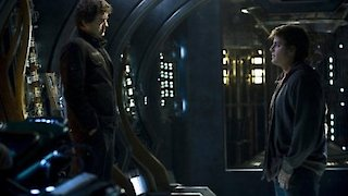 Watch Stargate Universe Season 2 Episode 20 - Gauntlet Online