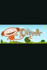 Oliver Discovers