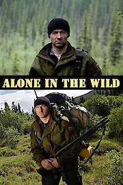 Alone in the Wild