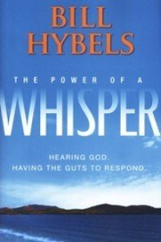 The Power of a Whisper Video Bible Study
