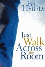 Just Walk Across the Room Video Bible Study