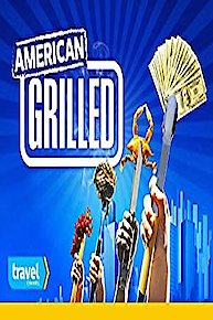 American Grilled