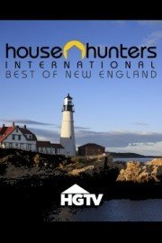 House Hunters:  Best of New England