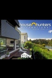 House Hunters International:  Best of Asia Pacific