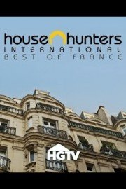 House Hunters International:  Best of France