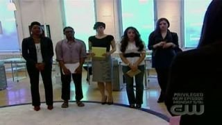Watch Stylista Season 1 Episode 7 - Model Behavior Online