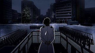 Watch Tokyo Ghoul Season 2 Episode 9 - City in Waiting Online