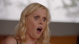Watch You're the Worst Season 4 Episode 13 - It's Always Been Thi...Online
