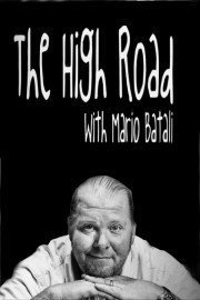 The High Road With Mario Batali
