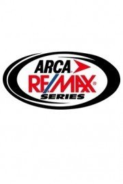 ARCA RE/MAX Series Racing