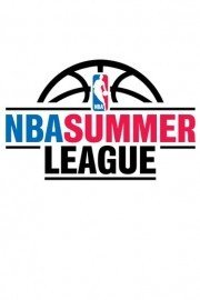 NBA Summer League Basketball