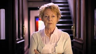 Watch Deadly Women Season 9 Episode 8 - Never Too Old Online