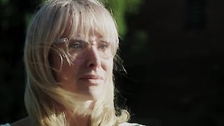 Watch Deadly Women Season 10 Episode 1 - Killer Cougars Online