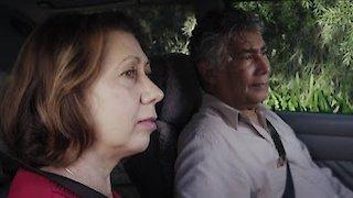 Watch Deadly Women Season 10 Episode 2 - Granny Gets a Gun Online