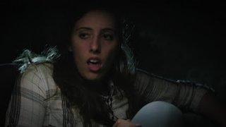 Watch Deadly Women Season 10 Episode 3 - Bad To The Bone Online