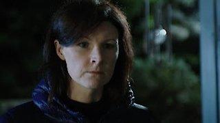 Watch Deadly Women Season 10 Episode 4 - Cling 'til Death Online