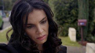Watch Deadly Women Season 10 Episode 5 - Sugar And Spite Online