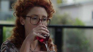 Watch Deadly Women Season 10 Episode 6 - Cash In Online