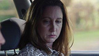 Watch Deadly Women Season 10 Episode 9 - Unspeakable Acts Online