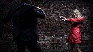 Watch Deadly Women Season 10 Episode 13 - Friends To Foes Online