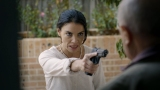 Watch Deadly Women - She Turns Violent When Her Sugar Daddy Won't Leave His Wife Online