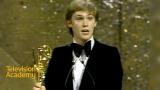 Watch The Emmy Awards Season  - Richard Thomas Wins Outstanding Lead Actor in a Drama Series | Emmys Archive (1973) Online