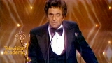 Watch The Emmy Awards Season  - Peter Falk Wins Outstanding Lead Actor for 'Columbo' | Emmys Archive (1975) Online
