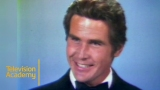 Watch The Emmy Awards Season  - James Brolin Wins Best Supporting Actor In A Drama | Emmys Archive (1970) Online