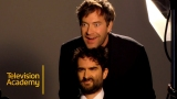 Watch The Emmy Awards Season  - emmy magazine: The Duplass Brothers Talk 'Togetherness' and Their Creative Process Online