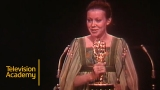 Watch The Emmy Awards Season  - Jenny Agutter Wins Outstanding Supporting Actress In A Drama | Emmys Archive (1972) Online
