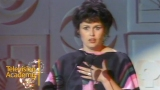 Watch The Emmy Awards Season  - Shirley Padgett Wins Outstanding Hairstyling | Emmy Archive 1981 Online